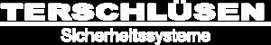 TSG Terschlüsen Sicherheitssystem GmbH